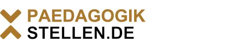 www.paedagogikstellen.de